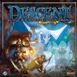 Descent : Journeys in the Dark (Second Edition)